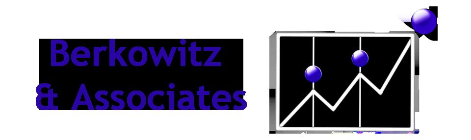 Berkowitz & Associates